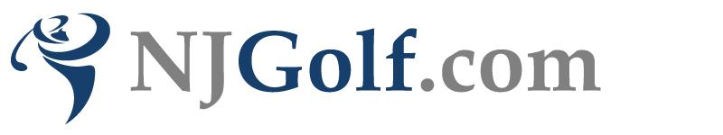 NJGolf.com